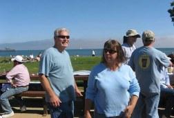 062809_005-steve-eagleston-wife-steve-ferry-jim-kanes-back