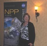102611_008-diane-sova-at-npp-launch-briefing