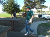 102911_001-joe-auchter-and-jackson-reese-hauling-wood-for-the-bbq_sbrc-sbrs-alumni