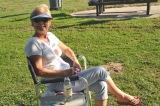 102911_085-lisa-kus-steve-kus-wife_sbrcsbrs-alumni