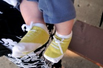 102911_101-baby-emerson-peralta-feet_sbrcsbrs-alumni