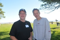 102911_103-dave-williams-and-bob-casper_sbrcsbrs-alumni