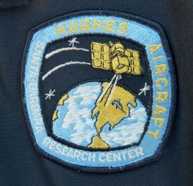 102911_114-kevin-connors-hughes-aircraft-santa-barbara-research-center-patch_sbrcsbrs-alumni