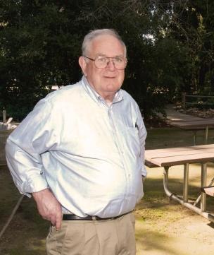 bill-holzer-2011