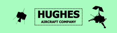 hughesscgheritage