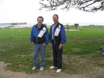 sbrs-alumni-bbq-032407_22-joe-auchter-ken-shamordola_hughes-jackets
