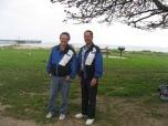 sbrs-alumni-bbq-032407_23-joe-auchter-ken-shamordola_hughes-jackets2
