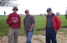 sbrs-alumni-bbq-032407_38-julian-wolverton-pies