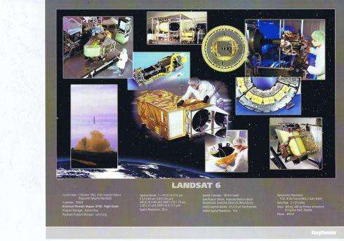 landsat-6