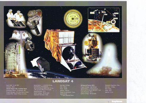 landsat4