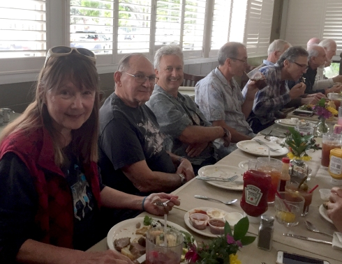 2018 0502 SBRC Retirees Lunch 12.51.15